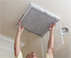 <h2>Air Duct Cleaning</h2>