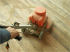 <h2>Hardwood Floors Refinishing</h2>