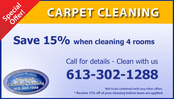 coupon_carpet_cleaning_ottawa